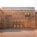 凡爾賽宮 歐洲的極致宮殿 Chateau de Versailles