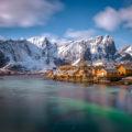 到挪威攝影 世界最美島嶼 羅佛敦群島自助攻略與拍照建議 Lofoten Islands Norway by 旅行攝影師張威廉