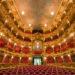 Photographing Munich -Cuvilliés Theatre