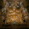 繽紛的中世紀皇城 西班牙托雷多 Toledo, Spain by 旅行攝影師張威廉