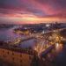 鐵橋 美酒與花瓷 葡萄牙波多 Porto 波爾圖