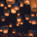 平溪天燈節 不能錯過的國際級經典傳統慶典