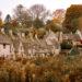 科茲窩 優美的英式鄉間 Cotswolds