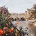 巴斯與巨石陣 優雅溫泉城與壯觀史前遺跡 Bath and Stonehenge