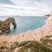 多塞特 科夫城堡與侏羅紀海岸 Dorset
