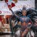 諾丁罕嘉年華 倫敦的加勒比海狂歡 Notting Hill Carnival