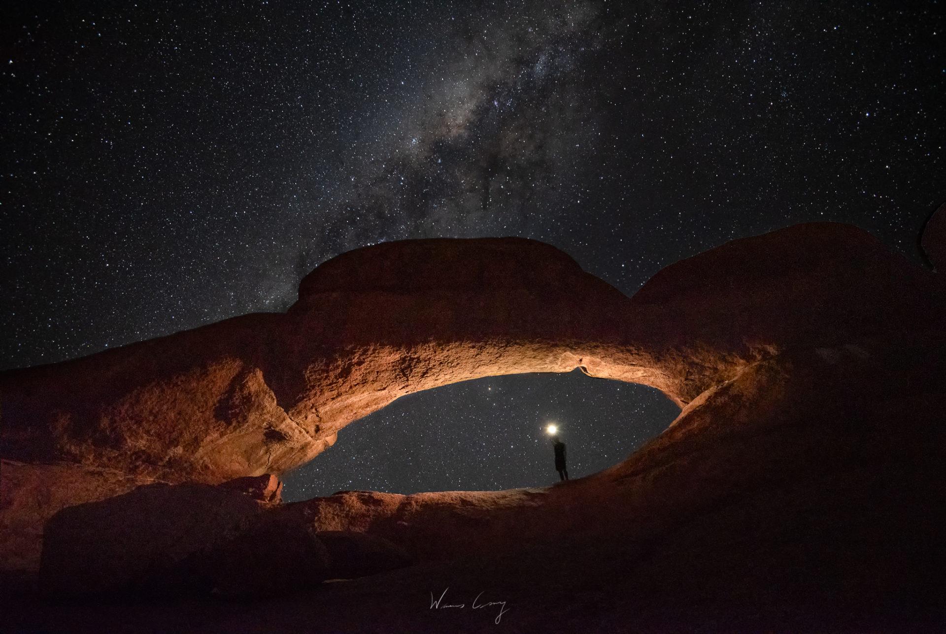 達瑪拉蘭 景點介紹與旅行建議 by 旅行攝影師張威廉 Wilhelm Chang