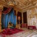 楓丹白露宮 拿破崙的世紀之殿